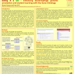 2015 SEA-PHAGES Symposium Faculty Poster