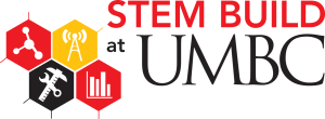 STEM BUILD at UMBC